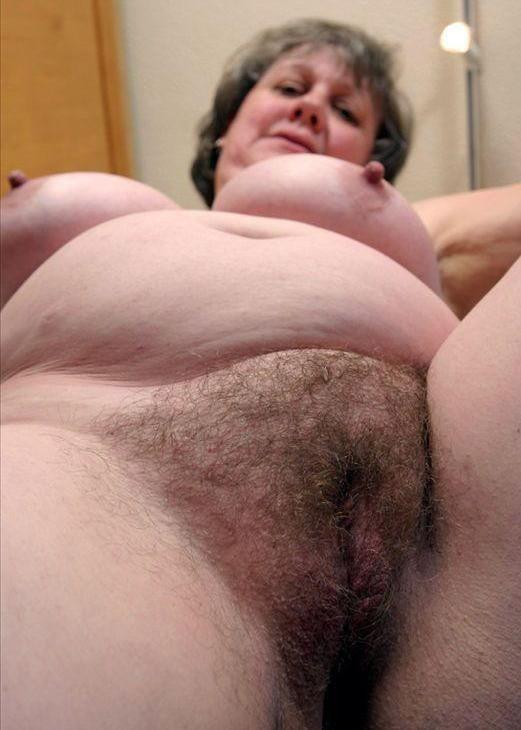 порно фото пизды зрелых подборки