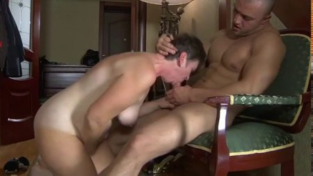 смотреть порно фильмы жесткое порно