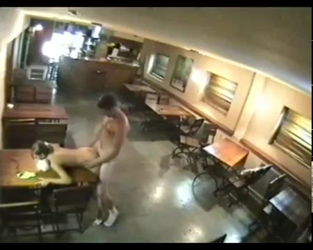 реальная сьёмка скрытой камерой вдул сотрудницу на работе